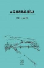 A SZABADSÁG HÍDJA - Ekönyv - LEMAIRE, PAUL