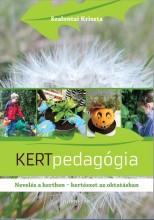 KERTPEDAGÓGIA - Ekönyv - SZALONTAI KRISZTA