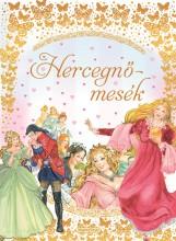 Hercegnőmesék - Ekönyv - -