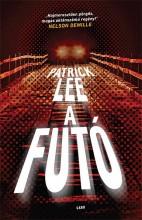 A FUTÓ - Ekönyv - LEE, PATRICK