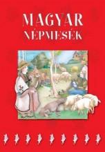 MAGYAR NÉPMESÉK - Ekönyv - VENTUS LIBRO KIADÓ