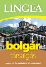 BOLGÁR TÁRSALGÁS - Ekönyv - LINGEA KFT.