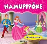 Mini pop-up - Hamupipőke - Ekönyv - NAPRAFORGÓ KÖNYVKIADÓ