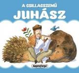 Mini pop-up - A csillagszemű juhász - Ekönyv - NAPRAFORGÓ KÖNYVKIADÓ