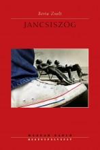 JANCSISZÖG - Ekönyv - BERTA ZSOLT