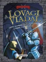 A lovagi viadal - Kalandos küldetés - Ekönyv - NAPRAFORGÓ KÖNYVKIADÓ