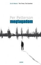 MEGTAGADOM - Ekönyv - PETTERSON, PER