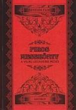 PIROS MESEKÖNYV - A VILÁG LEGSZEBB MESÉI - Ekönyv - BENEDEK ELEK
