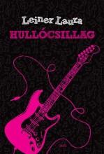 HULLÓCSILLAG - Ekönyv - LEINER LAURA