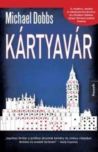 KÁRTYAVÁR - Ekönyv - DOBBS, MICHAEL
