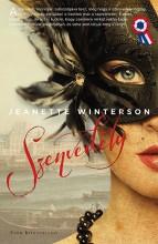 A SZENVEDÉLY - Ekönyv - WINTERSON, JEANETTE