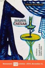 JULIUS CAESAR - Ekönyv - SHAKESPEARE, WILLIAM