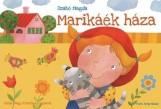 MARIKÁÉK HÁZA - LAPOZÓ - Ekönyv - SZABÓ MAGDA