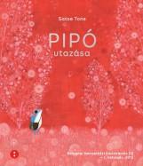 PIPÓ UTAZÁSA - Ekönyv - SATOE, TONE