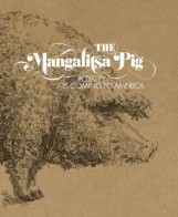 The Mangalitsa Pig - Ebook -