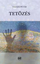 TETŐZÉS - Ekönyv - VASADI PÉTER