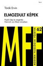 ELMOZDULT KÉPEK - Ekönyv - TÖRÖK ERVIN