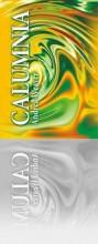 CALUMNIA - Ebook - WEAVER, ANDREA