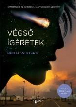 VÉGSŐ ÍGÉRETEK - Ekönyv - WINTERS, BEN H.