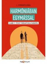 HARMÓNIÁBAN EGYMÁSSAL - Ekönyv - L. STIPKOVITS ERIKA