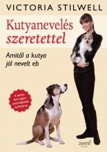KUTYANEVELÉS SZERETETTEL - Ekönyv - STILWELL, VICTORIA