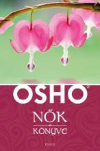 NŐK KÖNYVE - Ekönyv - OSHO