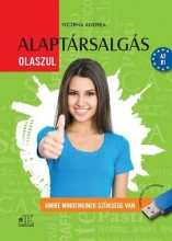 ALAPTÁRSALGÁS OLASZUL - AMIRE MINDENKINEK SZÜKSÉGE VAN - - Ekönyv - LX-0138
