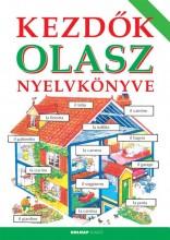 KEZDŐK OLASZ NYELVKÖNYVE (2014) - Ebook - HELEN DAVIES - LÉNÁRD CSILLA