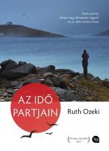 AZ IDŐ PARTJAIN - Ekönyv - OZEKI, RUTH