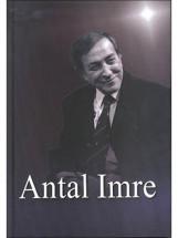 Antal Imre - Ekönyv - Szegő András