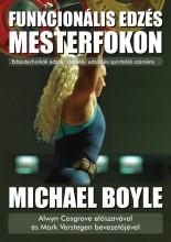 FUNKCIONÁLIS EDZÉS MESTERFOKON - Ekönyv - BOYLE, MICHAEL