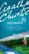 MISS MARPLE (MIND A HÚSZ TÖRTÉNET EGY KÖTETBEN) - Ebook - CHRISTIE, AGATHA