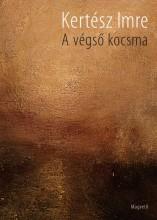 A VÉGSŐ KOCSMA - Ekönyv - KERTÉSZ IMRE