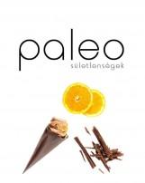 PALEO SÜLETLENSÉGEK - Ekönyv - TOP TRADE LINE KFT.