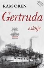 GERTRUDA ESKÜJE - Ebook - OREN, RAM