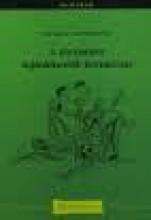 A TÖRTÉNELEM LEGÉRDEKESEBB FOCIMECCSEI - Ekönyv - KAPA MÁTYÁS - MARCINKOVICS SÁRA