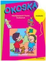 OKOSKA - OLVASÁS (KÉSZSÉGFEJLESZTŐ FÜZETEK ÓVODÁSOKNAK) - Ekönyv - SZALAY KÖNYVKIADÓ ÉS KERESKED?HÁZ KFT.
