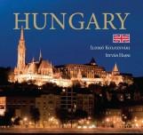 HUNGARY - ANGOL - Ebook - HAJNI ISTVÁN, KOLOZSVÁRI ILDIKÓ