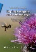 KIPP-KOPP, MOGYORÓ, TAVASZT HÍV MÁR A RIGÓ - ÓVODAI JÁTÉKOS CSOPORTOS FEJLESZTÉS - Ekönyv - LUKÁCS JÓZSEFNÉ - FERENCZ ÉVA
