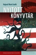NYITOTT KÖNYVTÁR - Ebook - HAJNAL WARD JUDIT