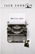 MARTIN EDEN - Ekönyv - LONDON, JACK