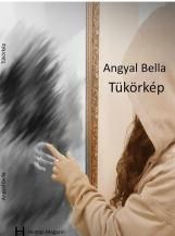 TÜKÖRKÉP - Ekönyv - ANGYAL BELLA