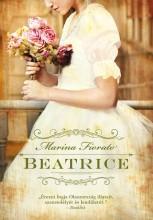 BEATRICE - Ekönyv - FIORATO, MARINA