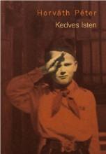 KEDVES ISTEN - Ekönyv - HORVÁTH PÉTER
