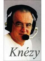 Knézy - Ekönyv - B. Molnár László - Sinkovics Gábor