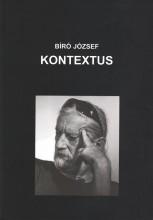 KONTEXTUS - Ekönyv - BÍRÓ JÓZSEF