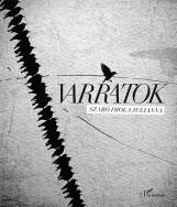 VARRATOK - Ebook - SZABÓ IMOLA JULIANNA