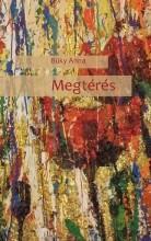 MEGTÉRÉS - Ekönyv - BÜKY ANNA