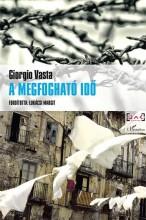 A MEGFOGHATÓ IDŐ - Ekönyv - VASTA, GIORGIO