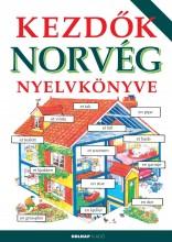 KEZDŐK NORVÉG NYELVKÖNYVE (ÚJ) - Ekönyv - HOLNAP KIADÓ